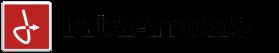 dataArrows Logo