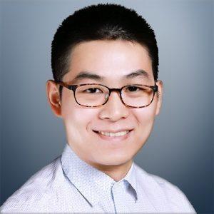 Yifan Liu, PhD